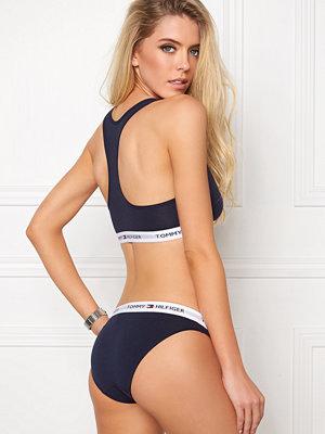 Tommy Hilfiger Cotton Bikini Iconic