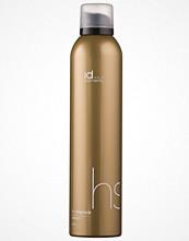 Hårprodukter - Id Hair Id Hair EleMents Gold Hairspray Fix it