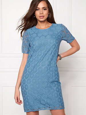 Ichi Bloom Dress