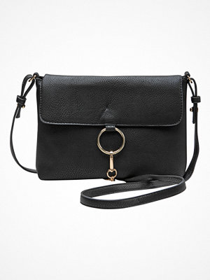 Pieces Puk cross body bag