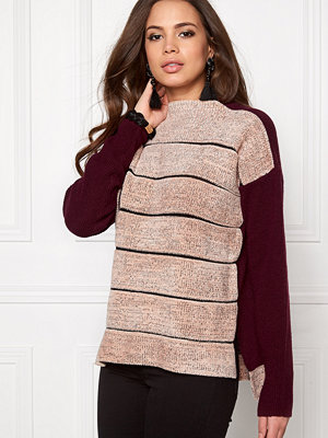 Dagmar Evelyn Sweater