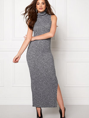Only Axel S/L Long Dress