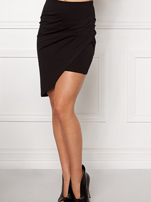 Bubbleroom Peeky skirt