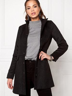 Vero Moda One Dope 3/4 Jacket