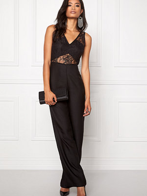 Make Way Kaylyn Jumpsuit