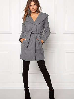 Object Jolie Coat