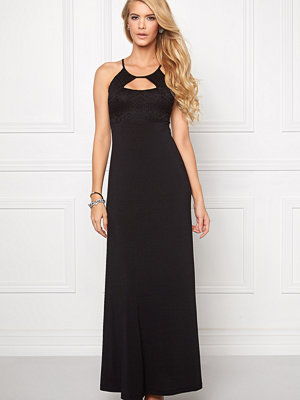 Chiara Forthi Fabiana Maxi Dress