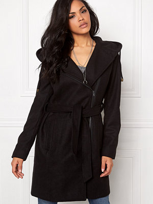 Kappor - Object Jolie Coat