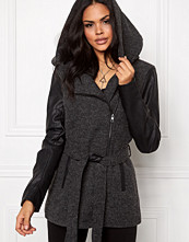 Kappor - Only Lisford Wool Coat