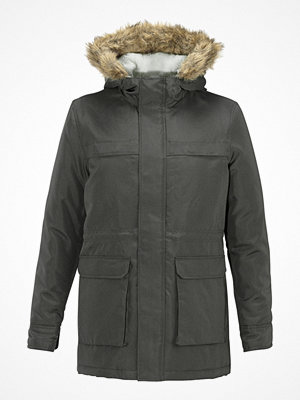 Jackor - Only & Sons John Jacket