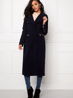 Kappor - Object Jollie coat