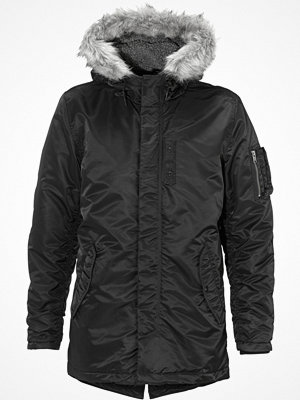Jackor - Selected Homme Chad Parka