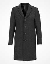 Rockar - Selected Homme Bone Coat