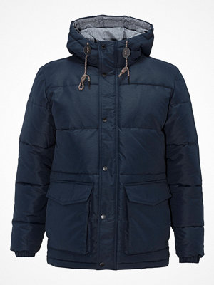 Selected Homme Novo Jacket