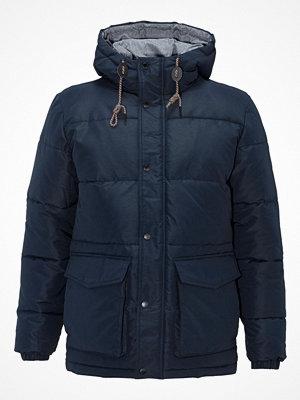 Jackor - Selected Homme Novo Jacket