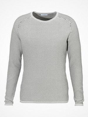 Tröjor & cardigans - Selected Homme Baine Crew Neck