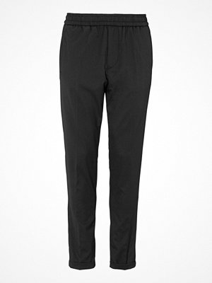 Byxor - Selected Homme Roy Anti Pant