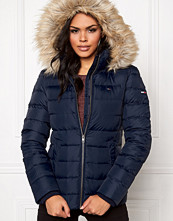 Tommy Hilfiger Denim Basic Down Jacket