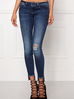 Only Coral Ankel Jeans