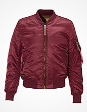 Jackor - Alpha Industries MA-1 VF 59