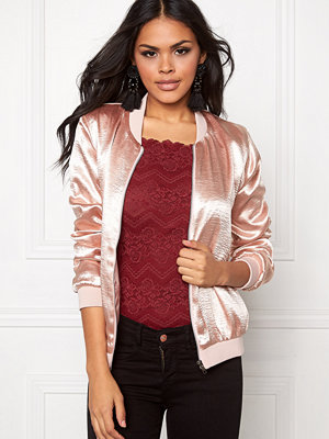 Sisters Point Gusha Me Jacket