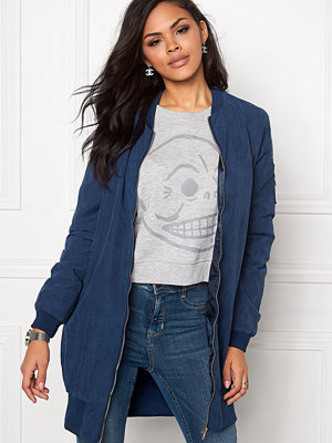Sisters Point Gusha L Jacket