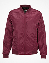 Jackor - Only & Sons Abas Jacket