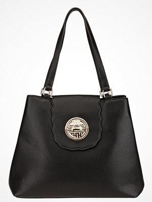 Have2have Handväska, Leslie