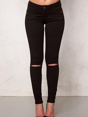 77thFLEA Vera superstretch jeans