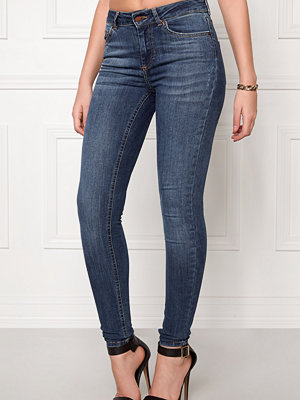 Pieces Five Delly Jeans