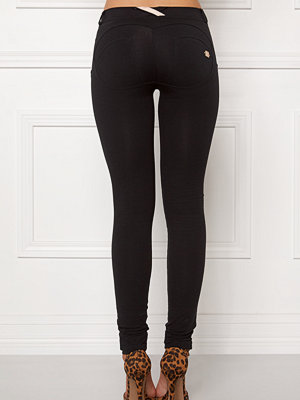 Freddy Skinny Shaping lw Legging