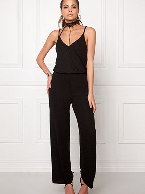 Only Cicilia S/L Jumpsuit