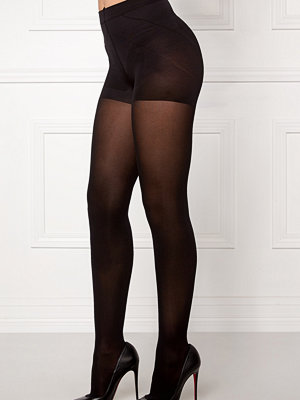 Pieces Shaper 40 den tights