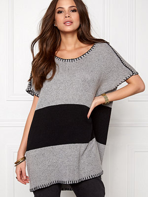 One Teaspoon Moonstone knit dress