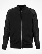 Jackor - Only & Sons Olly nylon sleeve zip