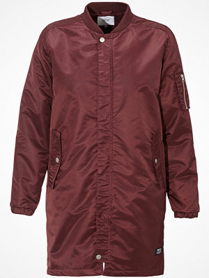 WESC Reese padded coat