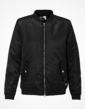 Jackor - WESC Rush padded jacket