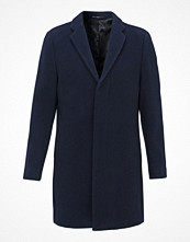 Rockar - Selected Homme Brook Coat