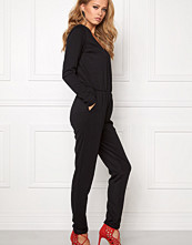 Jumpsuits & playsuits - Vila Resti L/S Jumpsuit