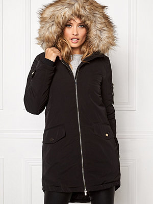 Vila Jala Down Coat