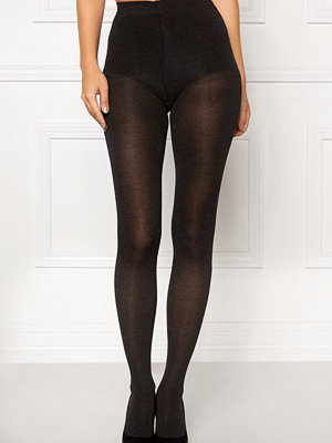 Strumpbyxor - Pieces Pelin tights