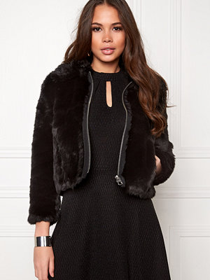 Jackor - Cheap Monday Pace Fur Jacket