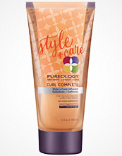 Hårprodukter - Pureology Pureology Curl Complete Style Infusion (150ml)