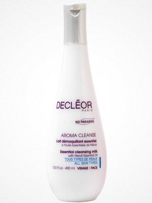 Ansikte - Decléor Decleor Essential Cleansing Milk (400ml)