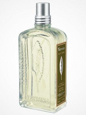 Parfym - L'Occitane Loccitane Citrus Verbena EdT (100ml)