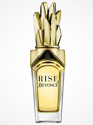 Parfym - Beyoncé Beyonce Rise Edp (50ml)