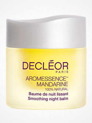 Decléor Decleor Aromaessence Mandarine Smoothing Night Balm (15ml)