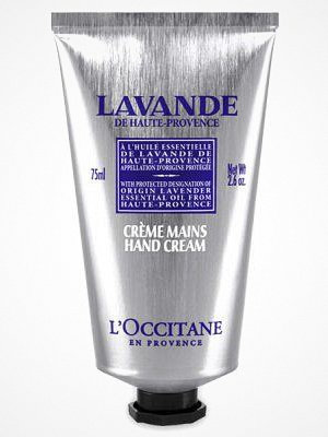 L'Occitane L'Occitane Lavendel Hand Cream (75ml)