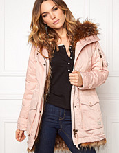 Jackor - Odd Molly Storms Eye Parka