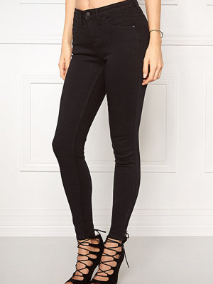 Jeans - Only Kendell Ankle Jeans